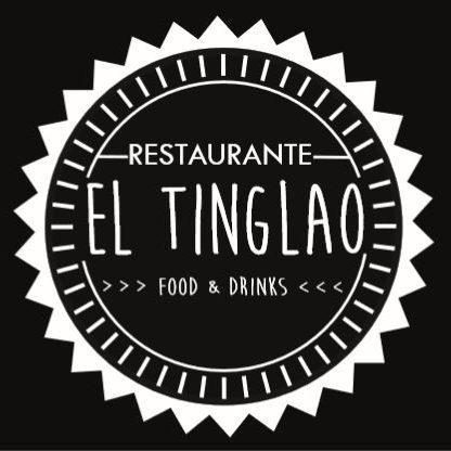 """Restaurante """"El Tinglao"""""""